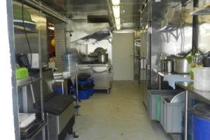 Caseta cocina KNO